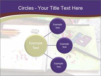 0000073624 PowerPoint Template - Slide 79