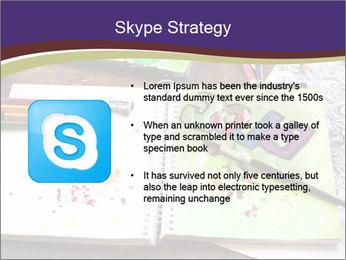 0000073624 PowerPoint Template - Slide 8