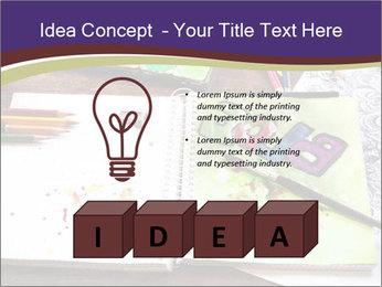 0000073624 PowerPoint Template - Slide 80