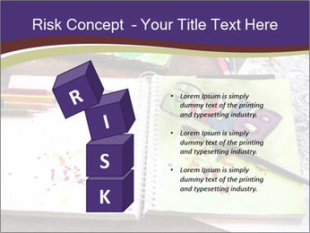 0000073624 PowerPoint Template - Slide 81