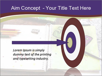 0000073624 PowerPoint Template - Slide 83