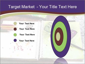 0000073624 PowerPoint Template - Slide 84
