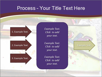 0000073624 PowerPoint Template - Slide 85
