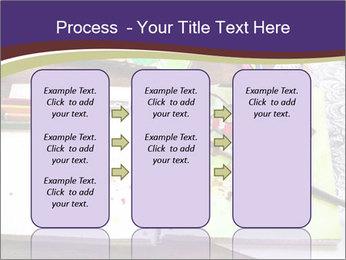 0000073624 PowerPoint Template - Slide 86