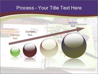 0000073624 PowerPoint Template - Slide 87