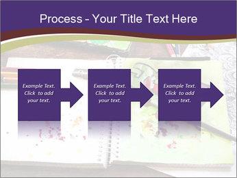 0000073624 PowerPoint Template - Slide 88