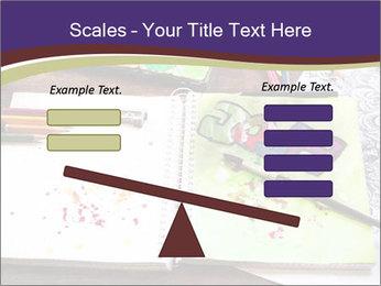 0000073624 PowerPoint Template - Slide 89