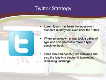 0000073624 PowerPoint Template - Slide 9