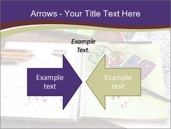 0000073624 PowerPoint Template - Slide 90