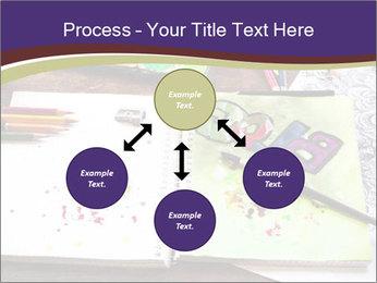 0000073624 PowerPoint Template - Slide 91