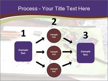 0000073624 PowerPoint Template - Slide 92