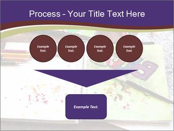 0000073624 PowerPoint Template - Slide 93