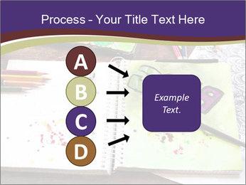 0000073624 PowerPoint Template - Slide 94