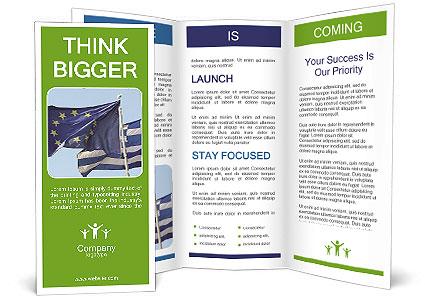 0000073625 Brochure Template