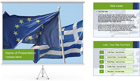 0000073625 PowerPoint Template