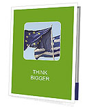 0000073625 Presentation Folder