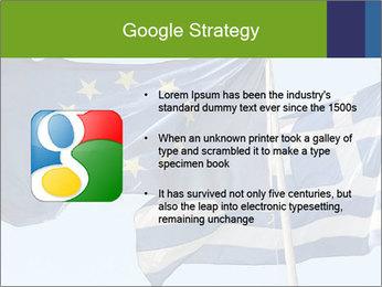 0000073625 PowerPoint Template - Slide 10