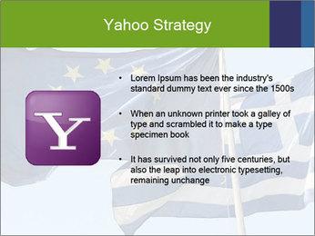 0000073625 PowerPoint Template - Slide 11