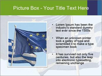 0000073625 PowerPoint Template - Slide 13