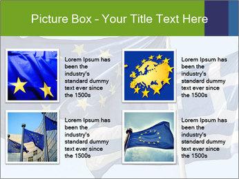 0000073625 PowerPoint Template - Slide 14