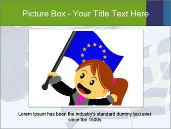 0000073625 PowerPoint Template - Slide 15