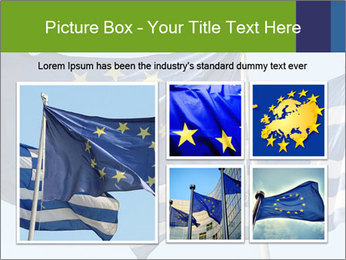 0000073625 PowerPoint Template - Slide 19