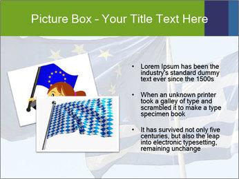 0000073625 PowerPoint Template - Slide 20