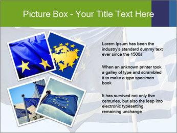 0000073625 PowerPoint Template - Slide 23