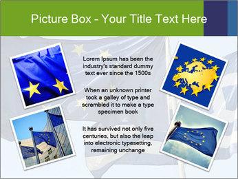 0000073625 PowerPoint Template - Slide 24