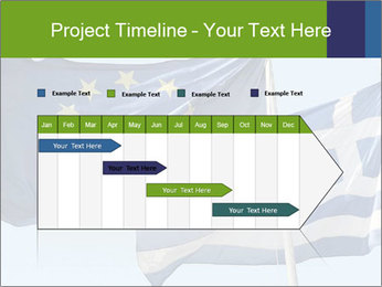 0000073625 PowerPoint Template - Slide 25