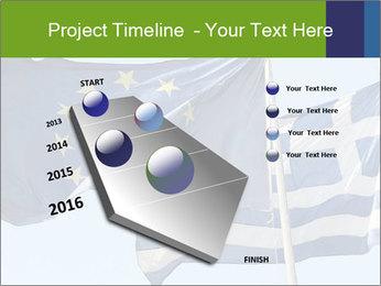 0000073625 PowerPoint Template - Slide 26
