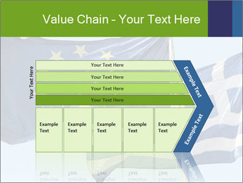 0000073625 PowerPoint Template - Slide 27