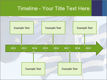 0000073625 PowerPoint Template - Slide 28