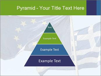 0000073625 PowerPoint Template - Slide 30
