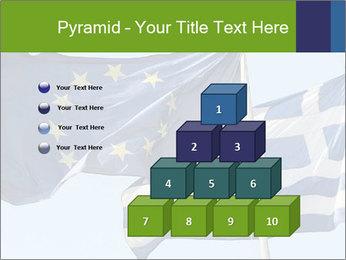 0000073625 PowerPoint Template - Slide 31