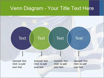 0000073625 PowerPoint Template - Slide 32
