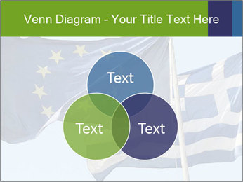 0000073625 PowerPoint Template - Slide 33