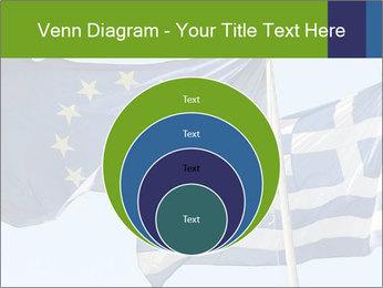 0000073625 PowerPoint Template - Slide 34