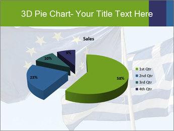 0000073625 PowerPoint Template - Slide 35