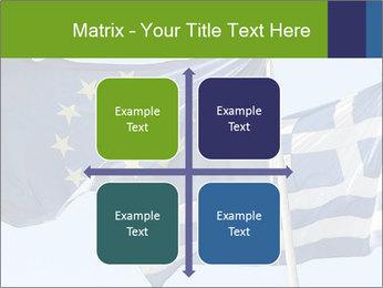 0000073625 PowerPoint Template - Slide 37