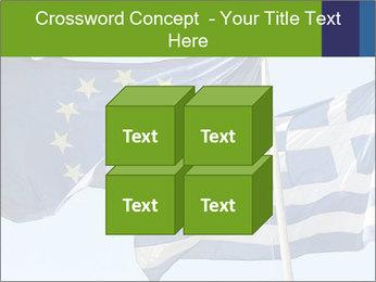 0000073625 PowerPoint Template - Slide 39