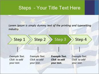0000073625 PowerPoint Template - Slide 4