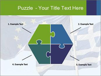 0000073625 PowerPoint Template - Slide 40