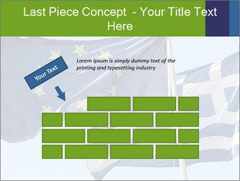 0000073625 PowerPoint Template - Slide 46