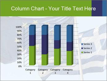 0000073625 PowerPoint Template - Slide 50
