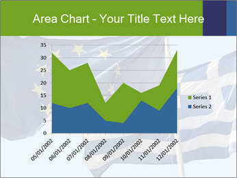 0000073625 PowerPoint Template - Slide 53