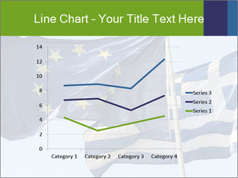 0000073625 PowerPoint Template - Slide 54