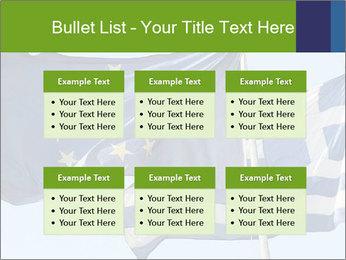 0000073625 PowerPoint Template - Slide 56