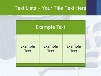 0000073625 PowerPoint Template - Slide 59
