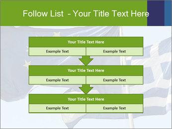 0000073625 PowerPoint Template - Slide 60